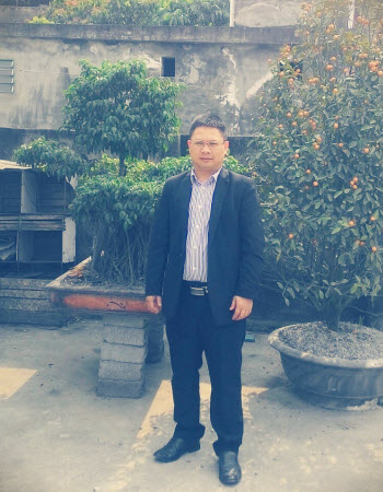 Trương Văn Tuấn