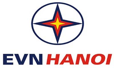 Tổng Công ty Điện Lực Hà Nội