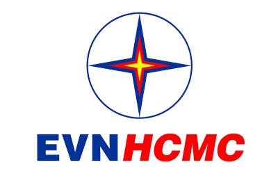 Tổng Công ty Điện Lực TP Hồ Chí Minh