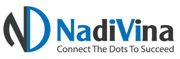 Giải pháp truyền thông hiệu quả  - NADIVINA CO.,LTD