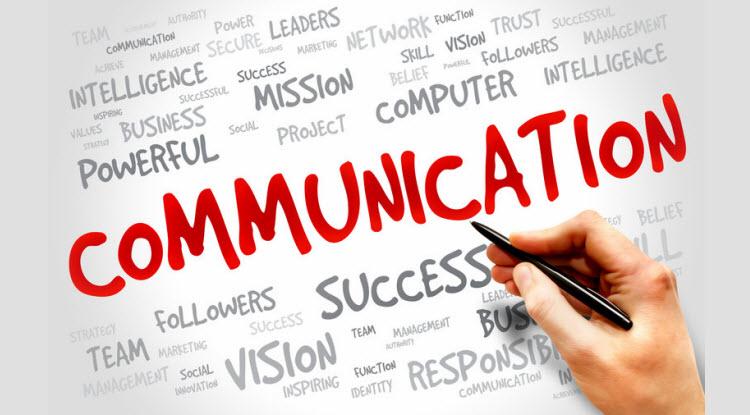 6 kỹ năng giới thiệu để biến người nghe thành khách hàng.