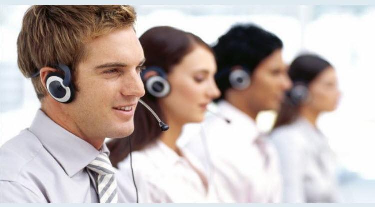 7 Điều không nên nói với khách hàng.