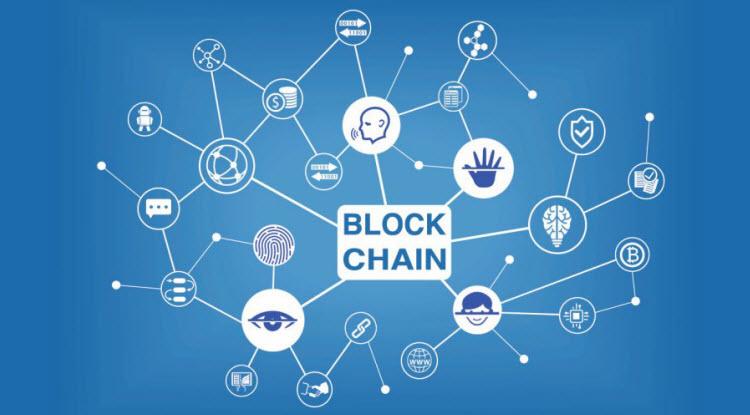Blockchain là gì? Tìm hiểu về công nghệ Blockchain.