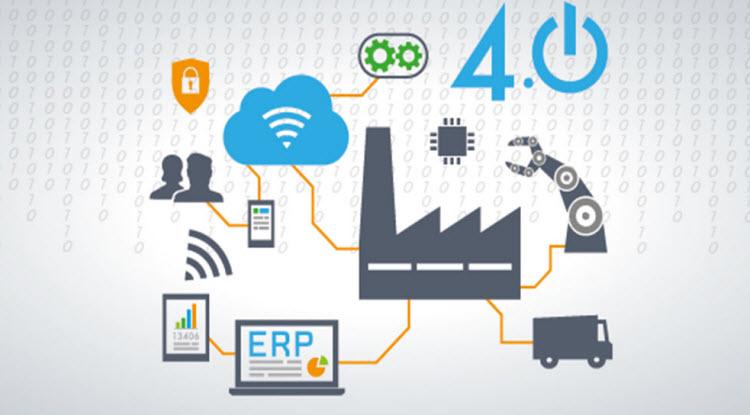 Digital marketing xu thế tiếp thị trong nền kinh tế số.