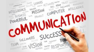 6 kỹ năng giới thiệu để biến người nghe thành khách hàng