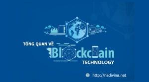 Ý tưởng ra đời và các ứng dụng cơ bản của Blockchain