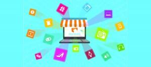 Cách Mạng Công Nghệ 4.0: Bước đi mới cho thị trường bán lẻ Việt Nam