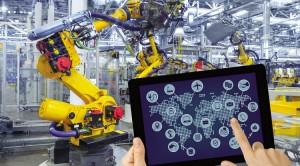 Cách mạng công nghiệp 4.0 tác động như thế nào đến lĩnh vực tiếp thị?