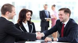5 bí quyết giữ quan hệ tốt với khách hàng
