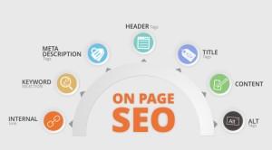 5 kỹ thuật SEO onpage cần áp dụng ngay để tăng thứ hạng website
